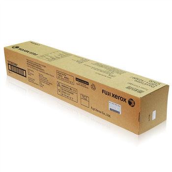 FujiXerox 原廠碳粉匣 CT202384
