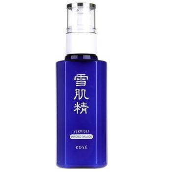 KOSE 高絲 雪肌精乳液140ML(極潤型)
