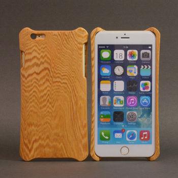 iPhone 6/6S 4.7吋 台灣檜木木殼