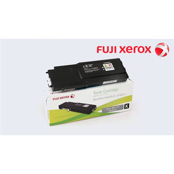 FujiXerox 原廠碳粉匣 CT202033