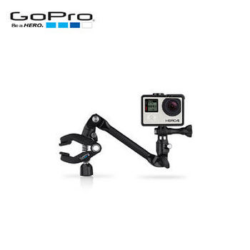 GOPRO AMCLP-001可調整樂器固定座(公司貨).