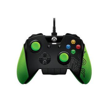 Razer 雷蛇 Wildcat Controller XBOX ONE™ 專用遊戲控制器