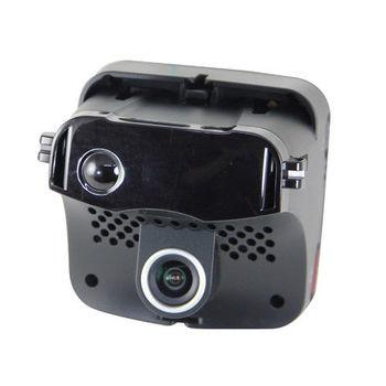 TMG GDR320 Full HD GPS測速行車記錄器 全頻一體機(贈16GC10記憶卡+免費安裝)