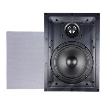 AV MUSICAL Q1 崁入式揚聲器(一支)