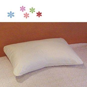 【Valentino Rudy】舒眠機能枕-2入