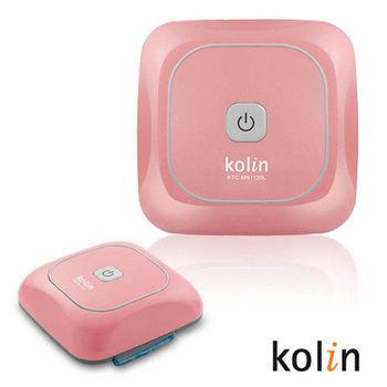 歌林 Kolin 乾式自動擦地機 KTC-MN1120L