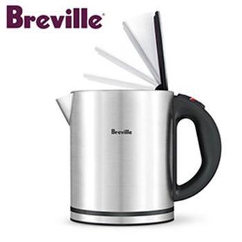 『Breville鉑富』 經典 1.0L 電茶壺 BKE310XL