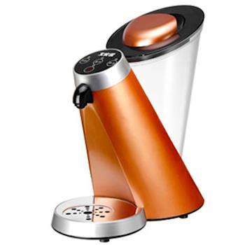 《大家源》 即熱式飲水機-時尚款-1.7L (TCY-5902)