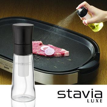 【日本ConBini】玻璃調味料噴瓶/噴油瓶/噴油罐‧日本進口