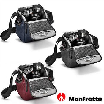 Manfrotto NX Holster CSC 開拓者微單眼槍套包