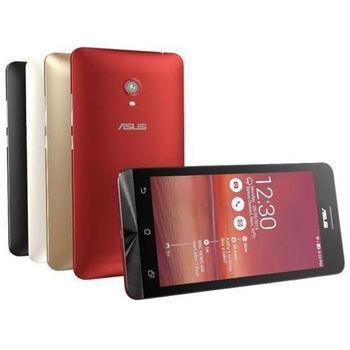 ASUS ZenFone 5 LTE 32G智慧型手機(A500KL)