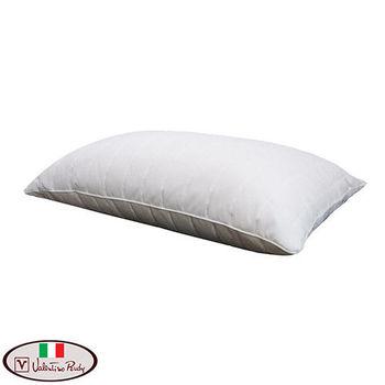 Valentino Rudy 超柔天然乳膠舒眠枕-2入