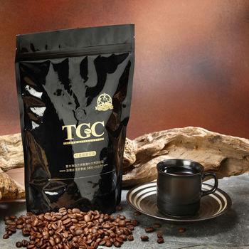 【TGC】典藏-綜合特調咖啡豆