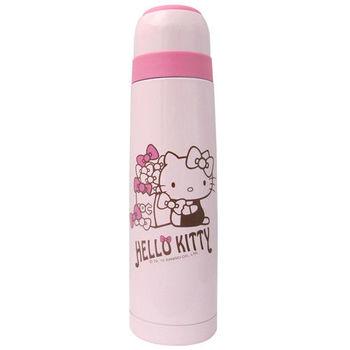 【Hello Kitty】真空保溫瓶 KF-5355N