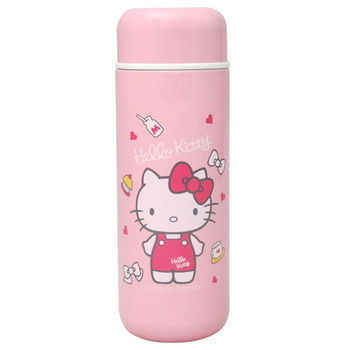 【Hello Kitty】真空保溫杯 KF-5125