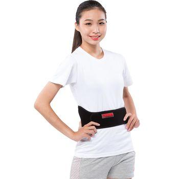 【美國+venture】腰部熱敷墊(KB-1290)