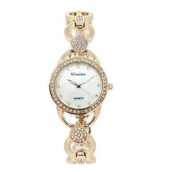 威妮登永恆愛戀腕錶