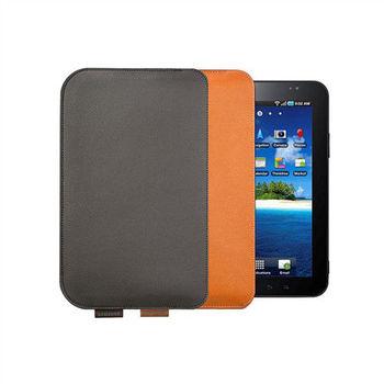 Samsung Galaxy Tab 7吋 原廠皮套(P320.T235適用)