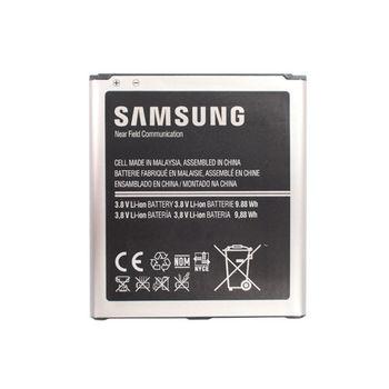 SAMSUNG GALAXY S4 i9500 / J N075T 原廠電池(裸裝)