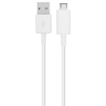 SAMSUNG Galaxy S6 / S6 Edge Micro USB 原廠傳輸線(裸裝)