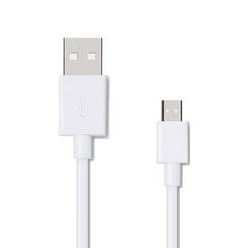 OPPO 全系列 原廠USB傳輸充電線 Micro USB2.0 (不支援閃充-裸裝)