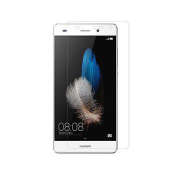 HUAWEI 華為 Ascend P8 Lite 高透螢幕保護貼 (原廠公司貨)