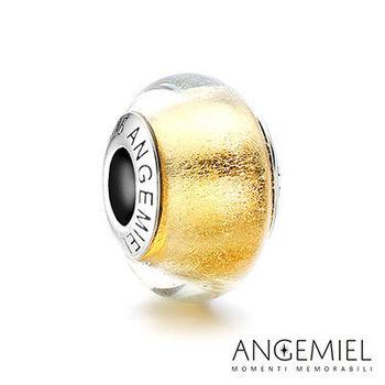 Angemiel安婕米 義大利純銀珠飾 米蘭 琉璃珠