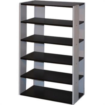 【尼克斯】《簡易》五層鞋櫃