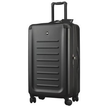VICTORINOX 瑞士維氏Spectra 2.0輕量級29吋硬殼行李箱-2色