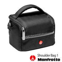 Manfrotto 曼富圖 Active Shoulder Bag 1 級輕巧肩背包 I