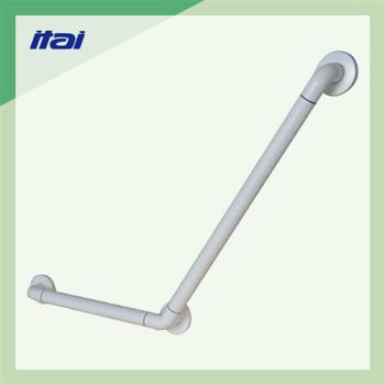 【ITAI】一太V字型安全扶手(ET-GB500-40x60)
