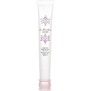 LADUREE 糖霜保濕妝前乳N SPF30/PA+++(30ml)
