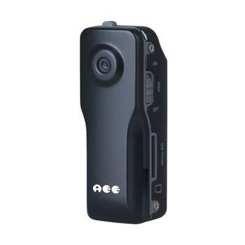 MINI DV MD90  微型聲控攝錄影音機 _ 正廠 + 4G卡 - 網