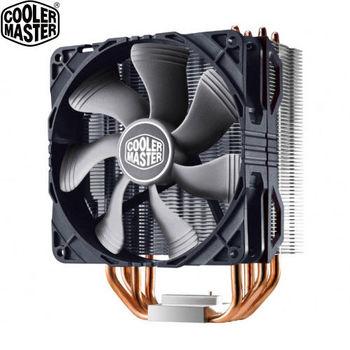 Cooler Master Hyper 212X CPU 塔型散熱器