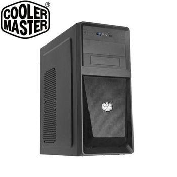 Cooler Master 殺手103 電腦機殼