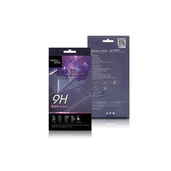 MEGA KING 玻璃保護貼 HTC One E9 Plus