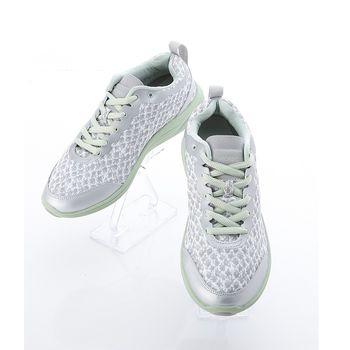 星台法歐尼矯正鞋(未滅菌)運動鞋款