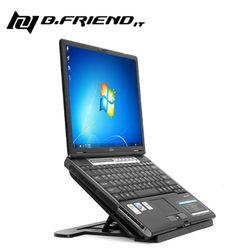 【B.Friend】T001 NB筆記型電腦專用腳架