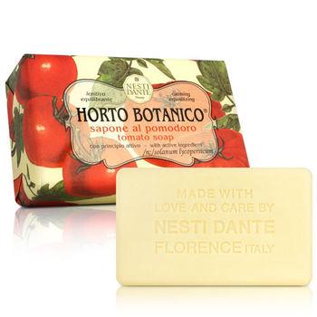 Nesti Dante  義大利手工皂-天然纖蔬系列-番茄(250g)*2入