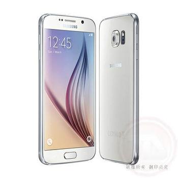 【福利品】Samsung Galaxy S6 32G 八核5.1吋智慧旗艦機 G9208(簡配/公司貨)