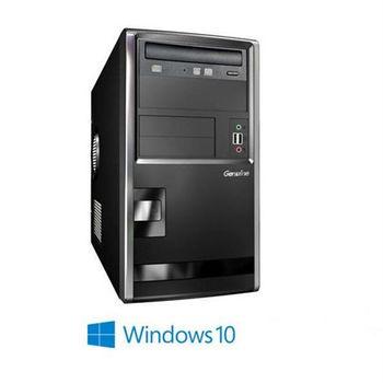 【Genuine捷元】GP888 G3260雙核超值Win10電腦