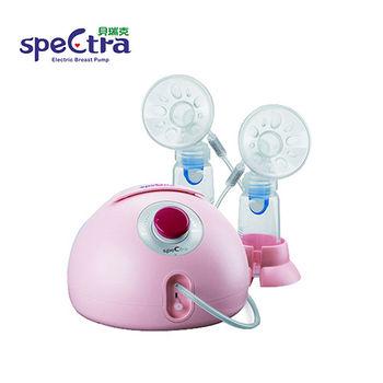 貝瑞克Spectra 第八代電動吸乳器