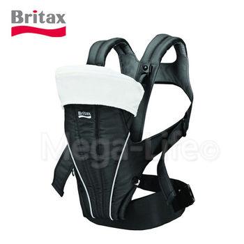 Britax省力多功能背巾(黑)