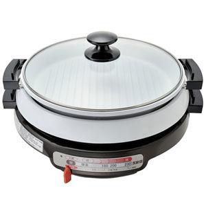 大家源萬用陶瓷鍋 TCY-3732