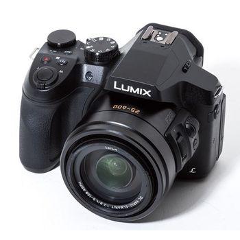 【Panasonic】DMC-FZ300 恆定光圈F/2.8高倍類單眼相機 (台松公司貨保固三年)