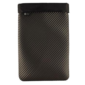 FNTE Boogie Board 保護套(小)-黑-10.5 專用