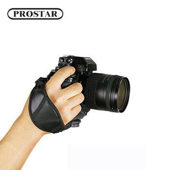 PROSTAR M-6779 真皮單眼相機手腕帶