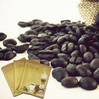 ~Gustare caffe~原豆研磨 ^#45 濾掛式高山咖啡2盒 ^#40 5包 ^#