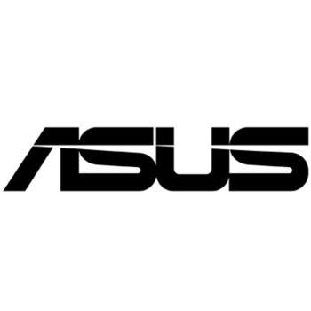 ASUS 原廠 ZenFone 2 Deluxe 5.5吋 晶鑽背蓋保護殼 ZE551ML / ZE550ML