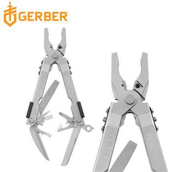 Gerber MP600 多功能隨身平口工具鉗 07500